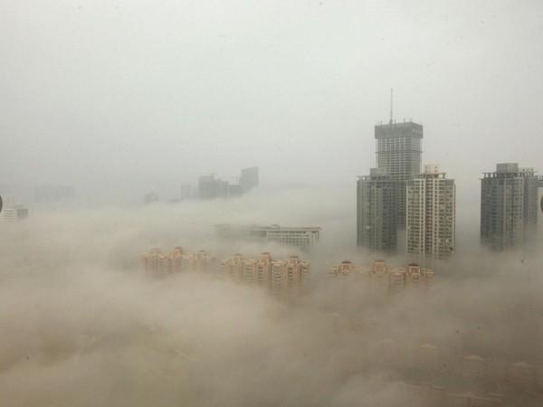 smog-surrounds-beijing-1200x899.jpg