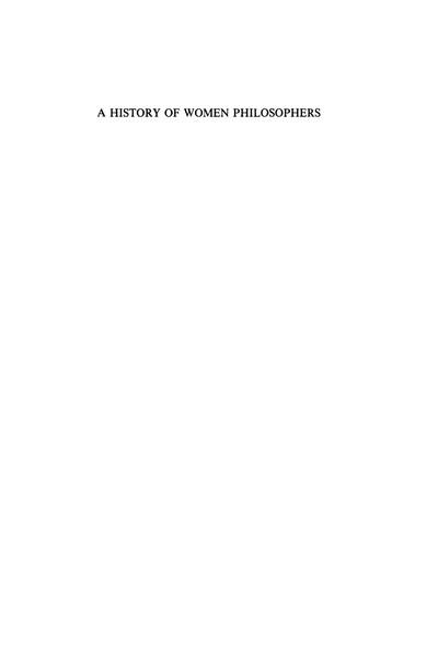 Volume-I:-Ancient-Women-Philosophers-600-B.C.-500-A.D..pdf