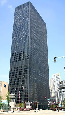 250px-2004-09-02_1580x2800_chicago_IBM_building.jpg