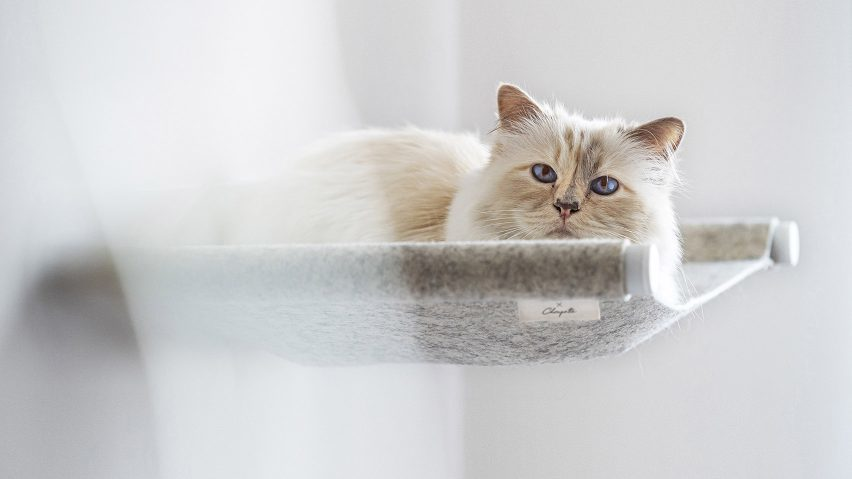 lucybalu-choupette-swing-hammock-chair-cat-pet-furniture-design_dezeen_2364_hero-a-852x479.jpg