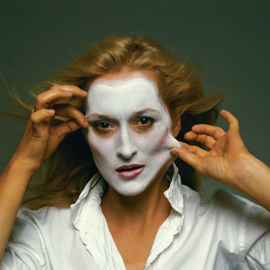 meryl-streep-1981-annie-leibovitz.jpg