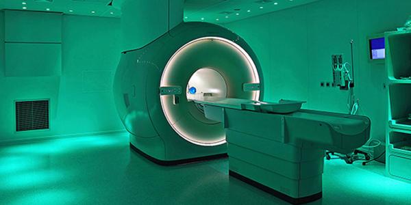 CoreB-MRI.png