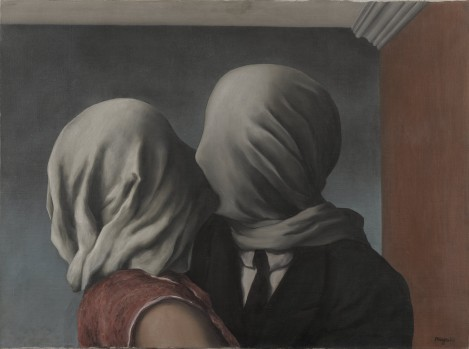 Magritte.-The-Lovers-469x349.jpg