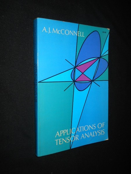 APPLICATIONS-OF-TENSOR-ANALYSIS_slika_O_64193759.jpg