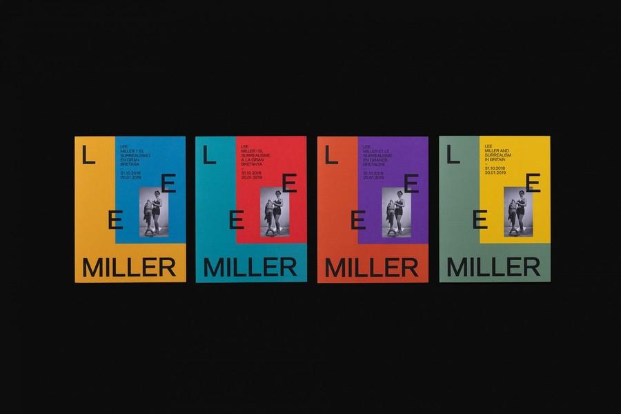 lee-miller-art-design-communication-griselda-marti-gris-10.jpg