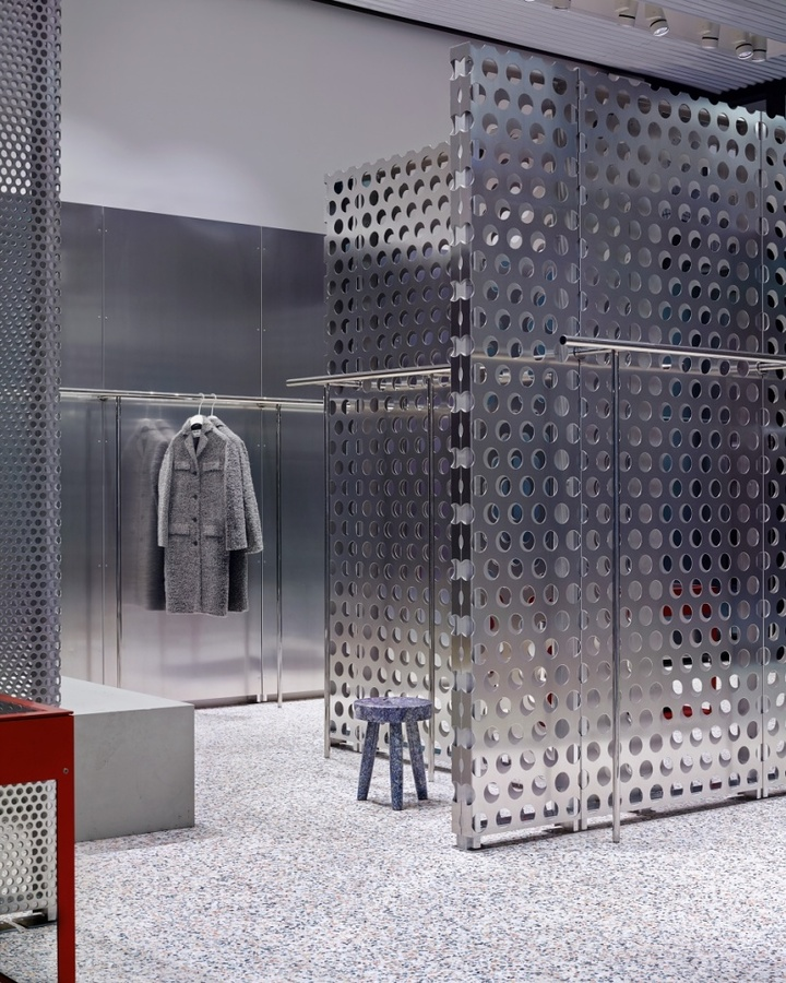 acne-studios-melbourne-interior-5-819x1024.jpg