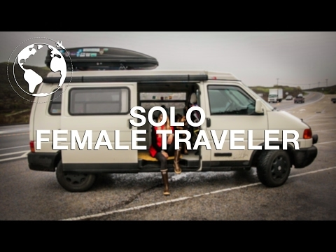 Alex is a solo female traveler that lives and travels with her dog in her Vw Eurovan named Penny PHONE SERVICES AVAILABLE IN 25 COUNTRIES: http://dylanmagaster.acndirect.com/default.asp BECOME A PATREON: https://www.patreon.com/dylanmagaster Follow Alex! https://www.instagram.com/agirlandhervan/ Ask us some questions!
