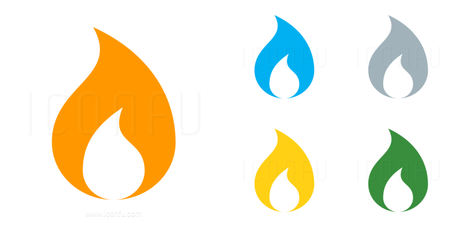 flame_icon.png