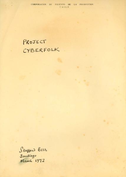 Project-Cyberfolk.pdf
