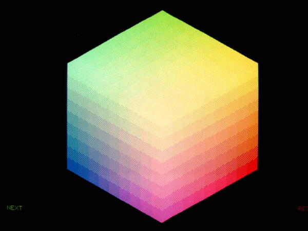 hp-006_Color_Cube.jpg