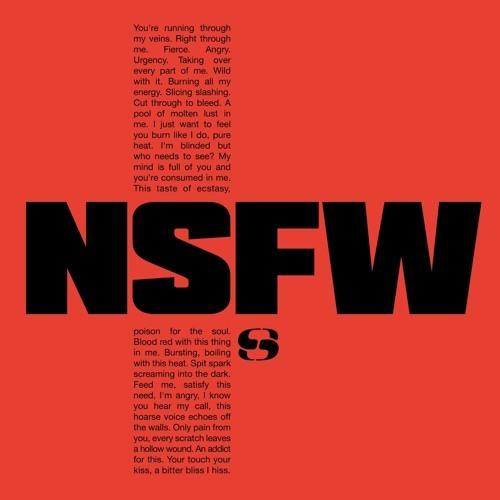 Sega Bodega - NSFW by Crazylegs