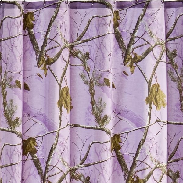 lavender-ap-sc.jpg