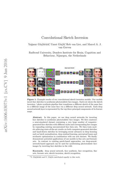 1606.03073v1.pdf