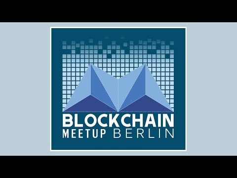The Attention Web: Reinventing trade of capital for attention using crypto-tokens (Meher Roy) Presentation starts at 04:15 Slides in PDF format: http://www.slideshare.net/meherroychowdhury/the-attention-web-berlin-18-october-2016 In this talk, Epicenter.tv host Meher Roy will present a vision for how blockchain technology can empower online communities by enabling community members to pool their shared attention and sell a part of it to content promoters.