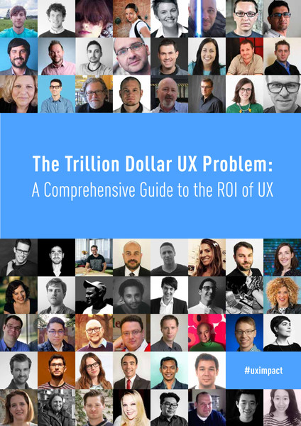 The_Trillion_Dollar_UX_Problem.pdf