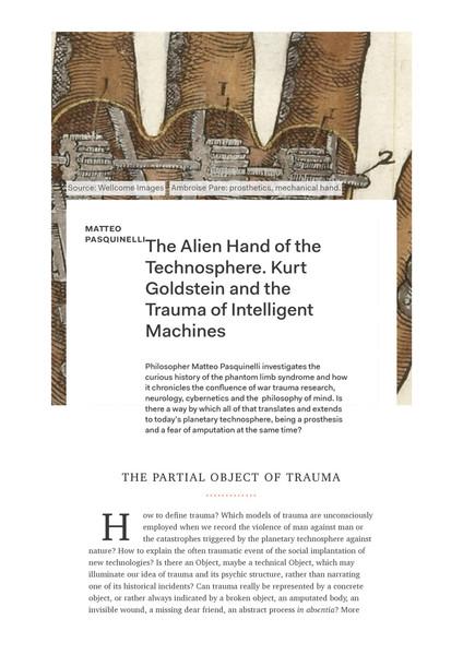 The_Alien_Hand_of_the_Technosphere_Kurt.pdf