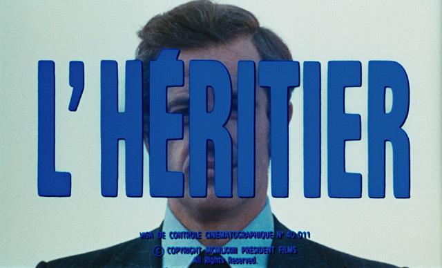 heritier-inheritor-blu-ray-movie-title.jpg