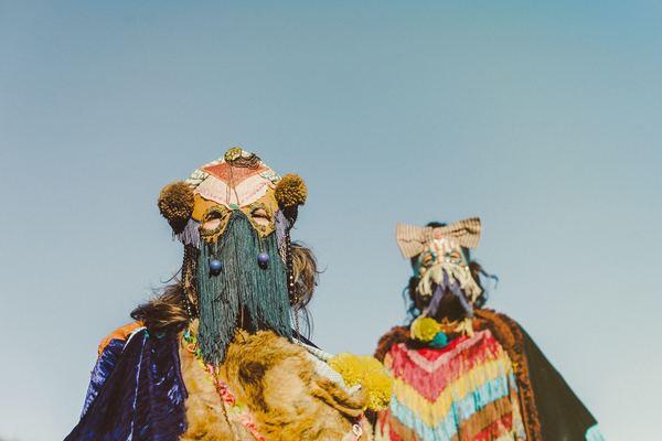 Fashio_Cosmic_Costumes_Bunnie_Reiss_09.jpeg