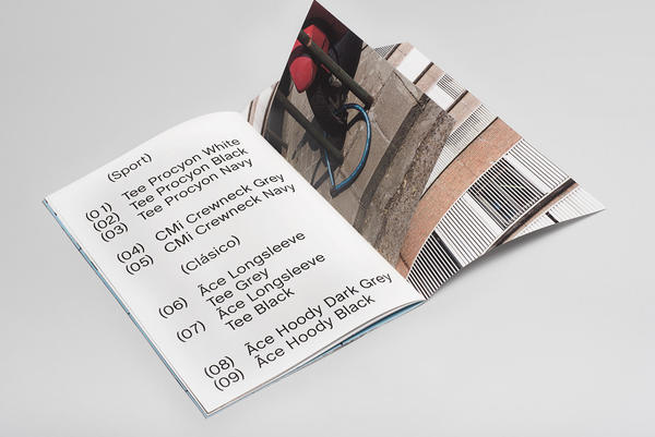piraha-lookbook-09.jpg