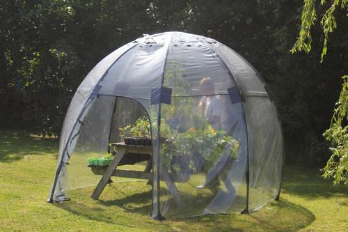 Tierra-Garden-Haxnicks-50-2500-Sunbubble.jpg