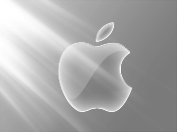 The Apple logo is one of the most famous logos in the world. Apple fans not only put this logo on their vehicles to show their loyalty, they go to the extreme ...