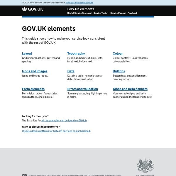 GOV.UK uses cookies to make the site simpler. Find out more about cookies