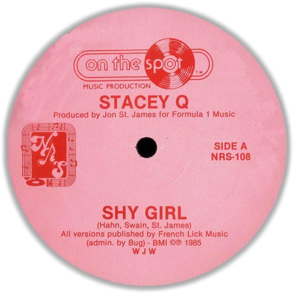 label_stacey_q_shy_girls_on_the_spot_nrs_108_1985_a.jpg