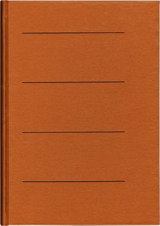 Shelf-001.jpg