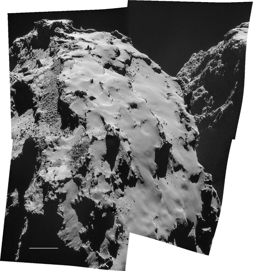 141028_NYT_Comet_on_28_October_NavCam.jpg