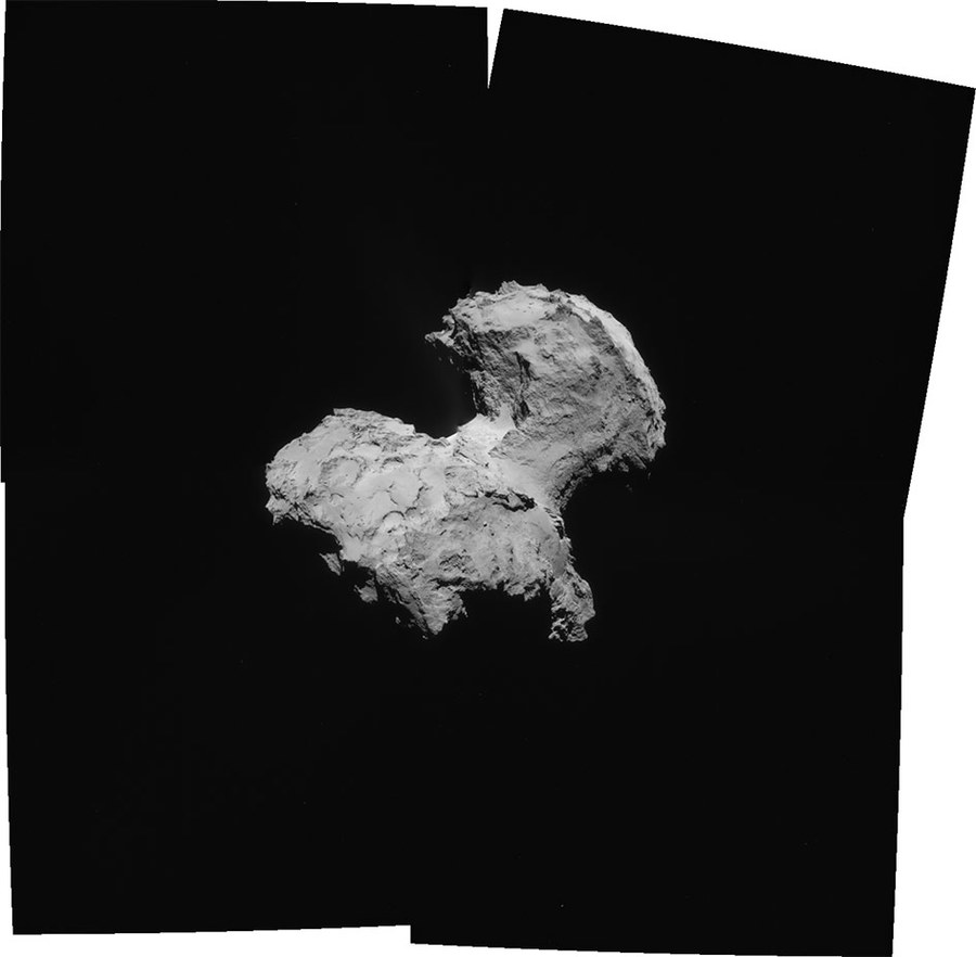 140902_NYT_Comet_on_2_September_2014_NavCam_A-Panorama.jpg