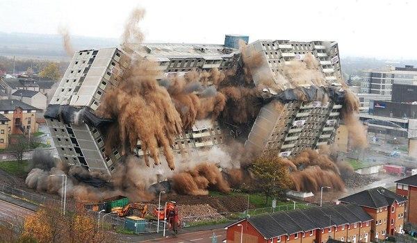 demolition.jpeg