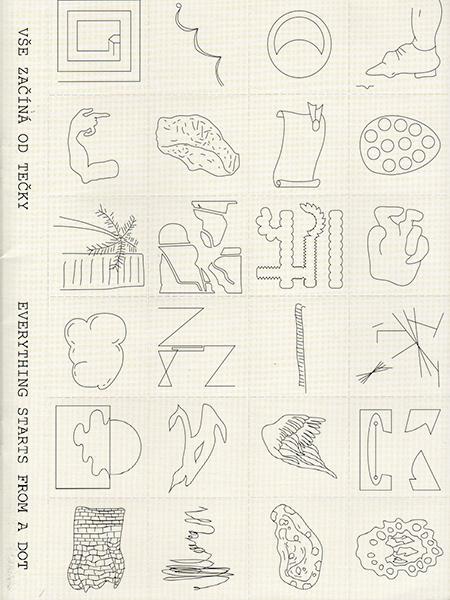 drawingbookscan.jpg