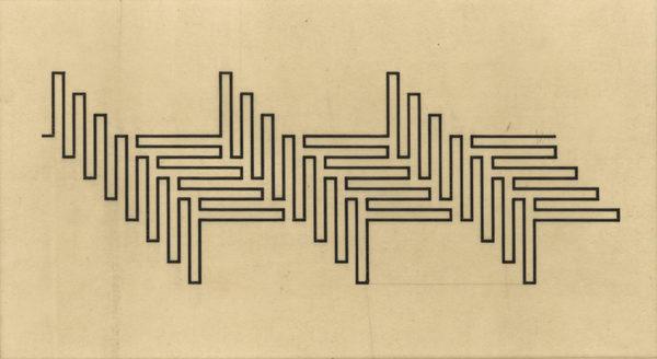 Waclaw Szpakowski, A1 (1930)