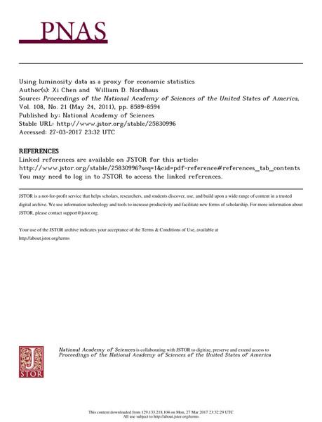 25830996.pdf