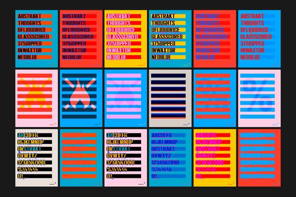 02-Brewdog-Abstrakt-Branding-Posters-O-Street-Glasgow-London-UK-BPO.jpg
