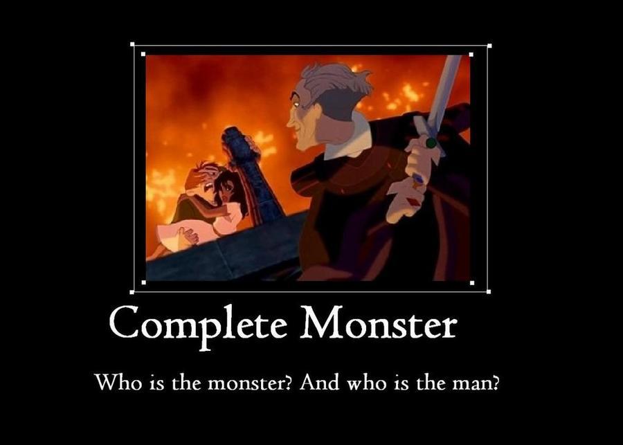 complete_monster_by_chaser1992_d61447g-fullview.jpg?token=eyj0exaioijkv1qilcjhbgcioijiuzi1nij9.eyjzdwiioij1cm46yxbwoiisimlzc...