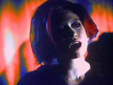 Subscribe to 4AD here: http://bit.ly/4ADYouTube The second single from Lush, which was included on the Gala album, as well as Ciao! The Best Of Lush.