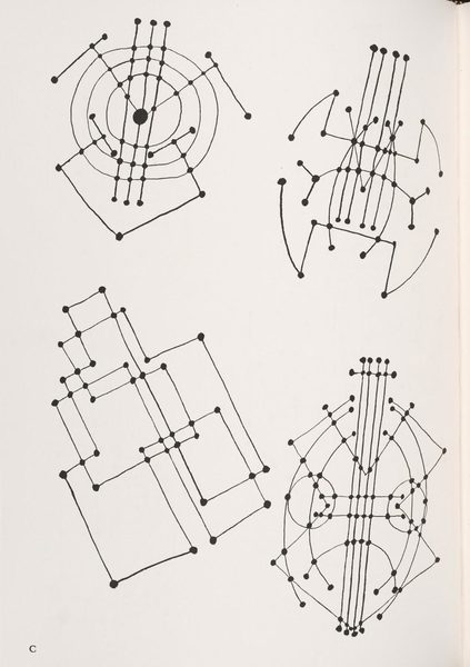 Picasso-Constellations-04.jpg