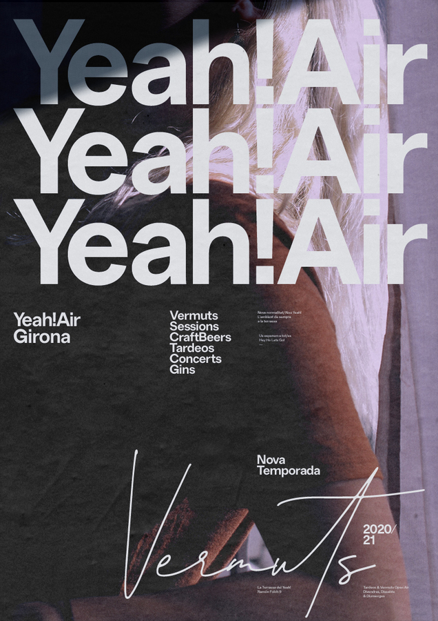 yeah-air-poster-4.jpeg