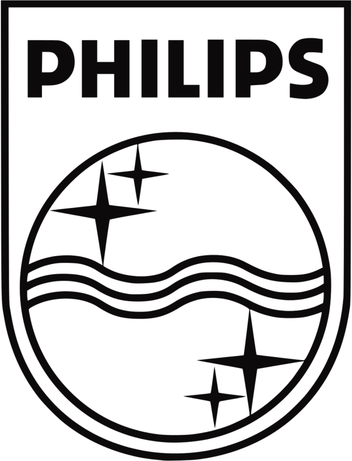 780px-Philips_old_logo.svg.png