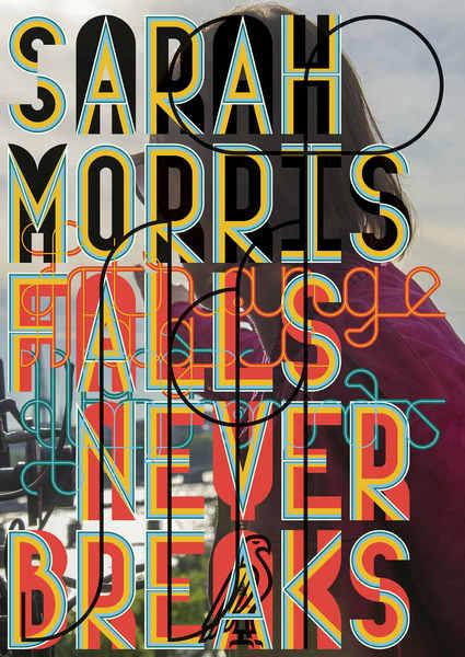 Sarah-Morris_Falls-Never-Breaks.jpg
