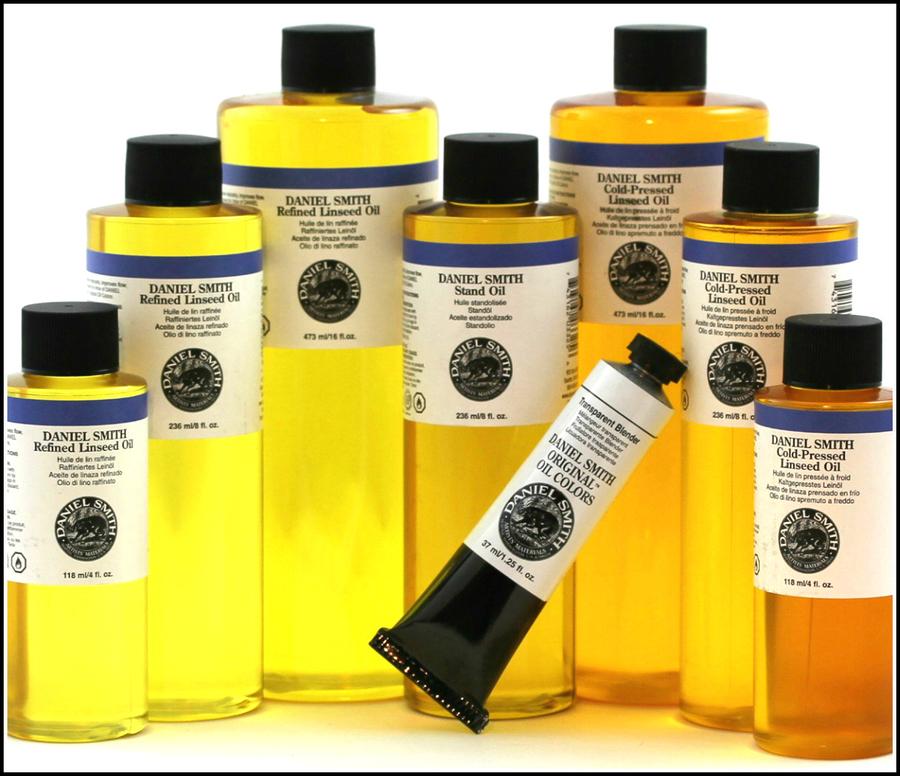 ds-oil-mediums-cropped-frame2.jpg