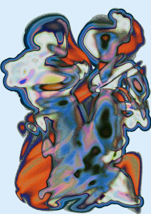 ceba248453b87b4ef2ef9e5866d6acdd33ee54f4.jpg