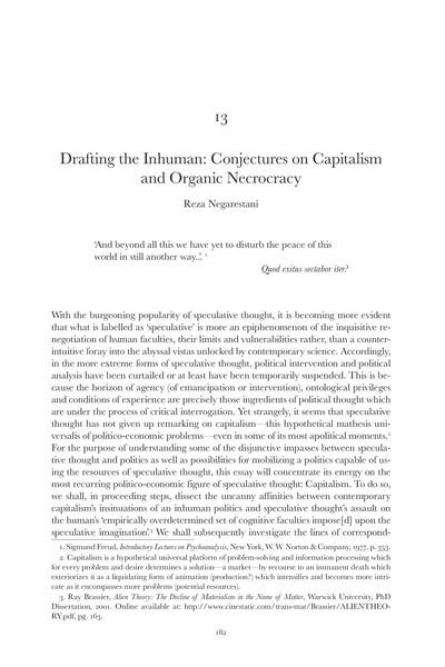reza-negarestani-drafting-the-inhuman.pdf