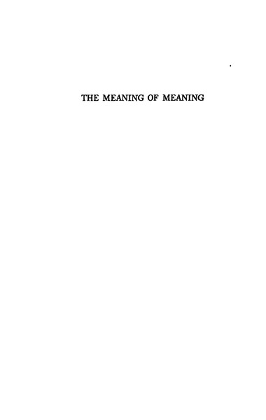 ogden-richards-meaning-all.pdf