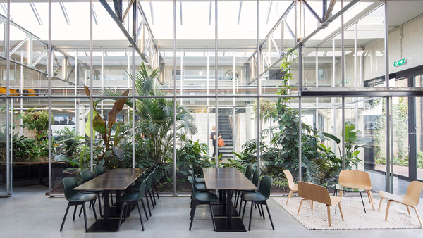 https://www.dezeen.com/2016/10/28/glasshouses-joolz-offices-warehouse-conversion-architecture-space-encounters-plants-amsterdam-netherlands/