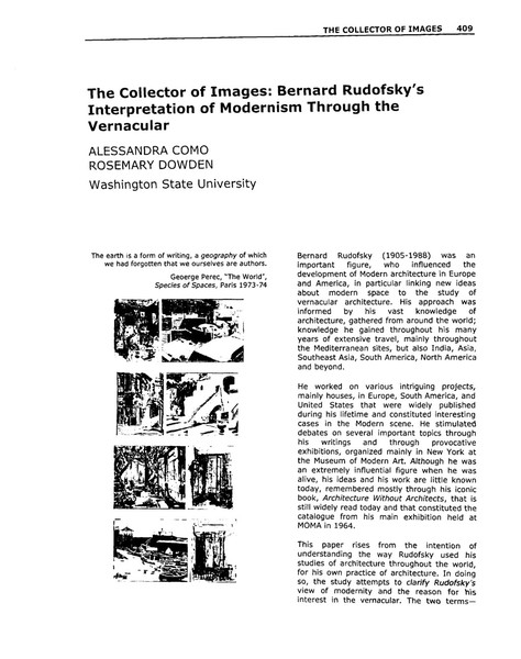 ACSA.AM.94.48.pdf