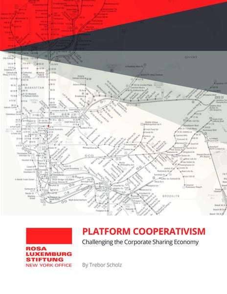 scholz_platformcoop.pdf