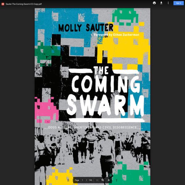 Sauter-The-Coming-Swarm-CC-Copy.pdf