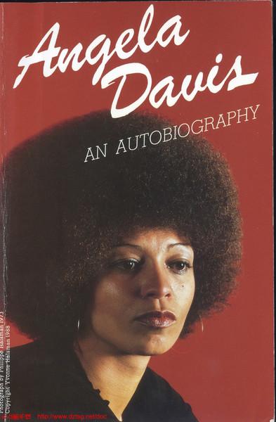 Angela-Davis-An-Autobiography-Angela-Yvonne-Davis.pdf